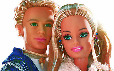 barbie-blaine