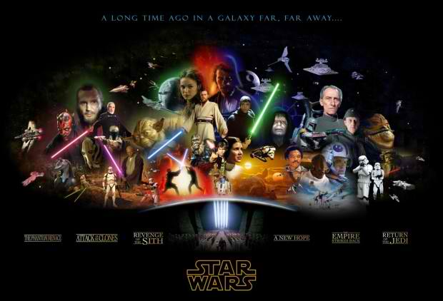 Star-Wars-Episode-7-Disney-acquires-Lucasfilm-for-4Billion-video