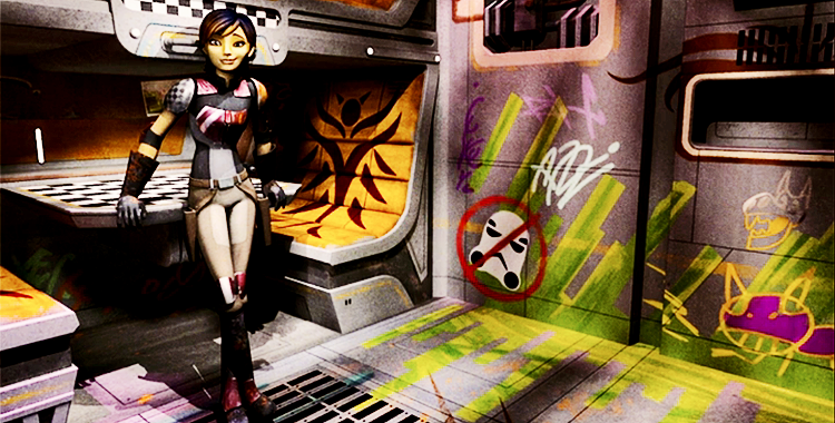 sabine-graffiti-star-wars-rebels