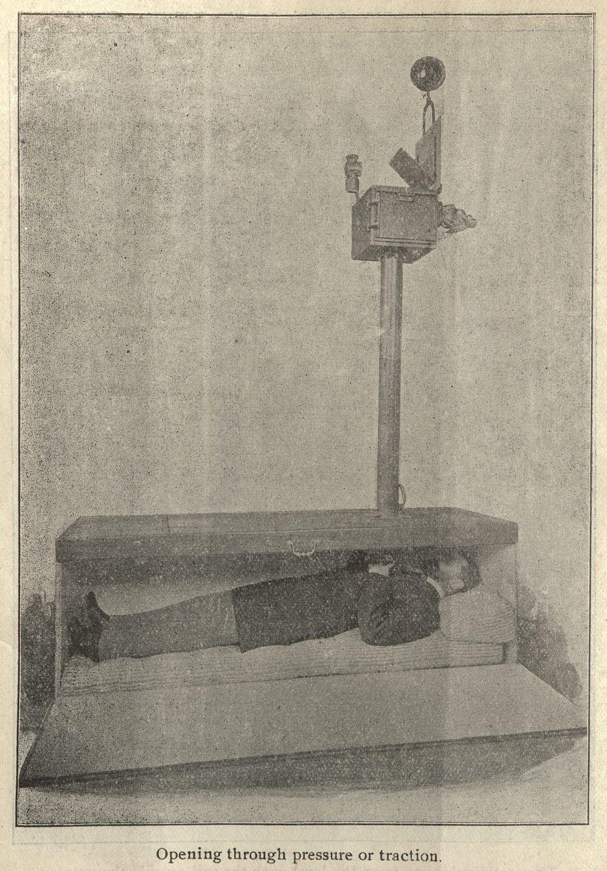 signalcoffin2