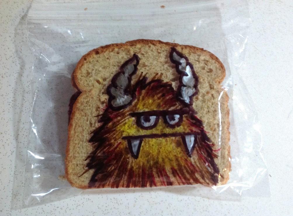 scarysandwich3