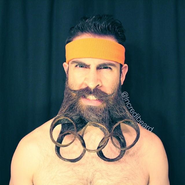 beard13