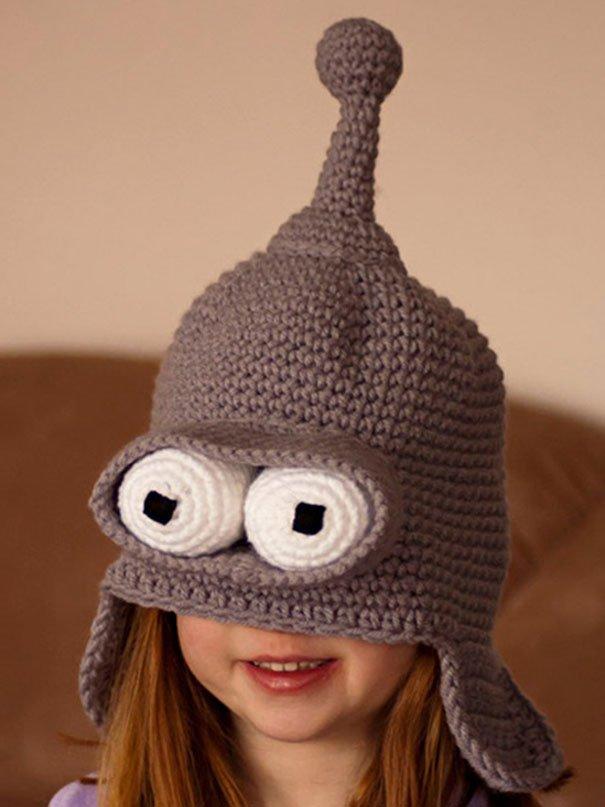 bender-hat