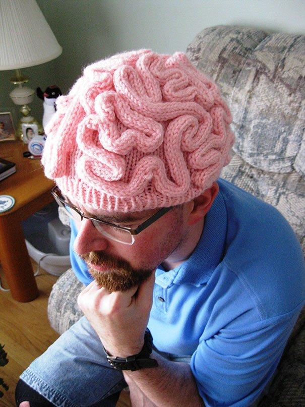 brain-cap