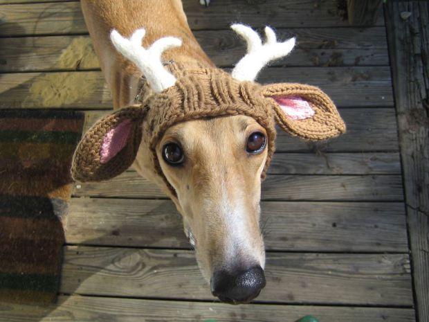 deer-antler-snood