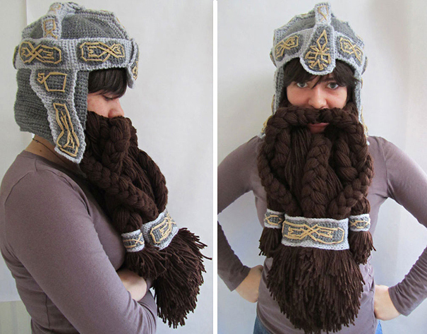 gimli-dwarven-hat