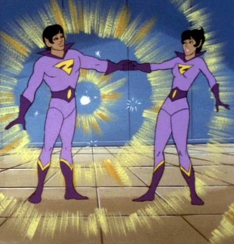 wonder-twins