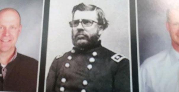 history teacher