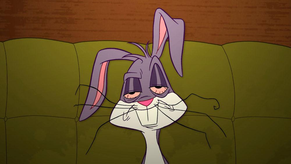 wabbit2